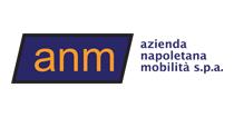 logo-clienti-romano